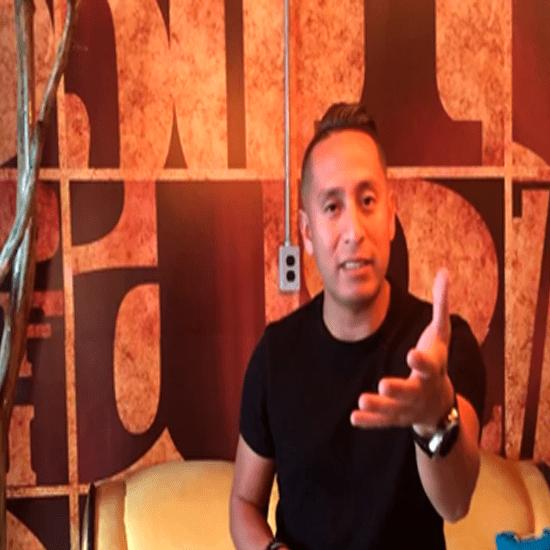 Como Importar de China en el 2020 - Luis Torres descarga gratis
