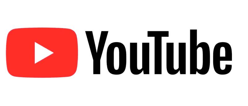 Curso Youtube Viral Video – MasterClasses.la