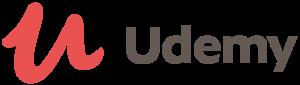 Curso Crea Temas para WordPress, PHP y Angular - Udemy