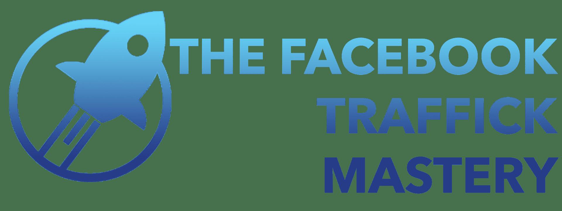 Curso The Facebook Traffick Mastery – Carlos Muñoz