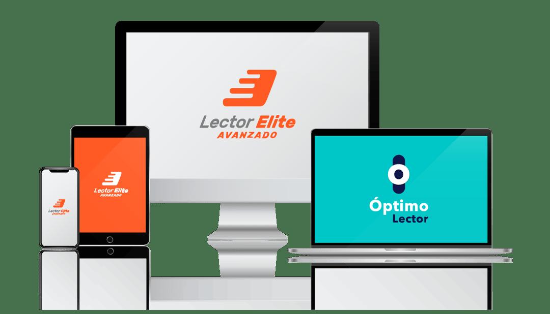 Curso Lector Elite Avanzado – Cristobal Verasaluse