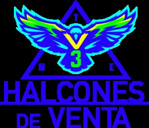 Halcones de Venta 3 – Carlos Muñoz