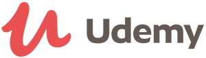 Maximiza Tu Productividad - Udemy