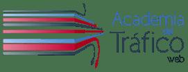 Curso La Fórmula para Crear una VídeoCarta de Venta Efectiva - Academia del tráfico web
