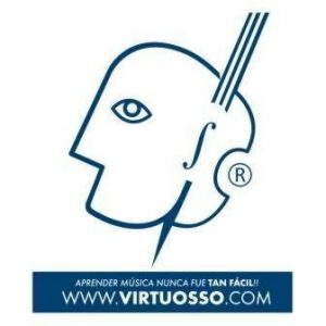 Curso De Canto: DESCUBRE LOS SECRETOS DEL CANTO - Virtuosso